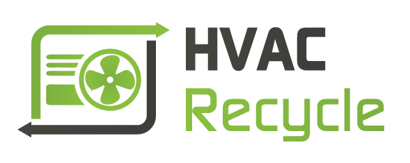 HVAC Recycle