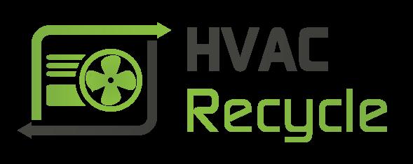HVAC Recycle